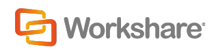 workshare