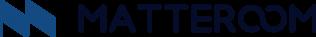 Logo_Matteroom_horizontal